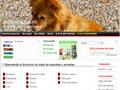 Directorio web de mascotas, Directoriomascotas.info