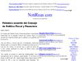 NOTICIAS DE RISA: notiRisas