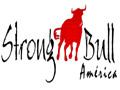 Strong Bull America | La mejor calidad del mercado al mejor precio