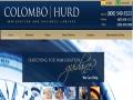 Colombo & Hurd | Abogados de Inmigracion en Orlando