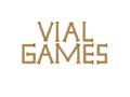 Free online games - Vialgames