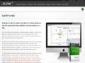 XLSTAT - Data analysis & Statistical Software For Mac