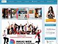 Inkasweb.com